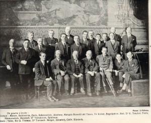 BadenBaden1925