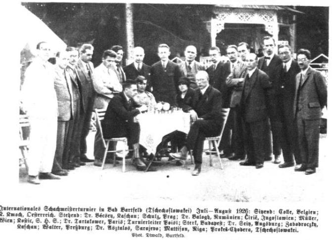 Bardejov1926