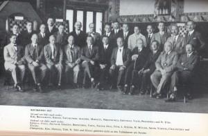 Kecskemet1927
