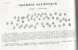 olimp1924_2