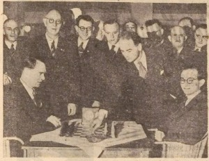 OdGvdB1947