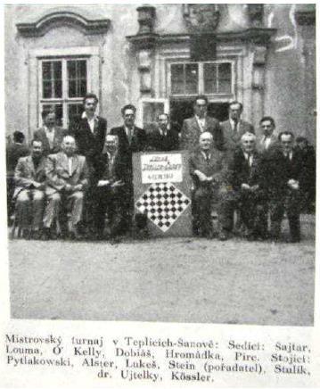 TepliceSanov1947