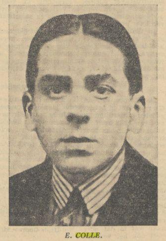 (Algemeen Handelsblad 21-04-1932)