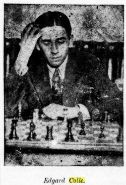 (Bataviaasch Nieuwsblad 17-05-1932)