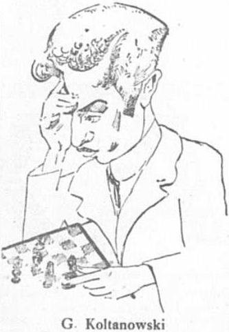 (De Schelde 1932)