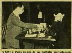 (Revista Destino 02-03-1963)